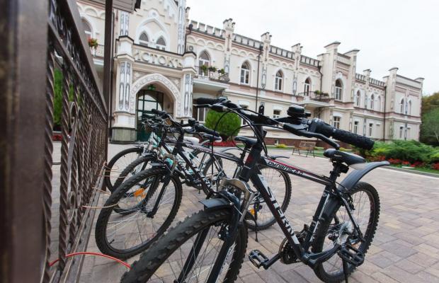 фотографии Истокъ (Istok) изображение №12