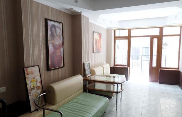 фото отеля Принцесса (Princessa) изображение №21