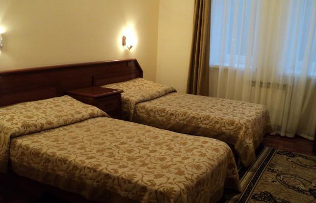фотографии отеля Русское море (Russkoe more) изображение №19