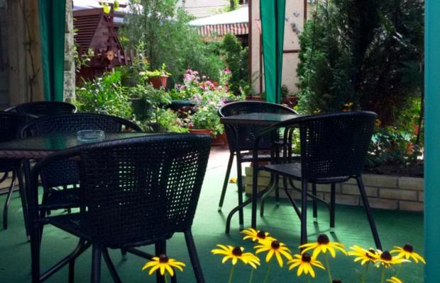 фото отеля АдлерОК (AdlerOK) изображение №9