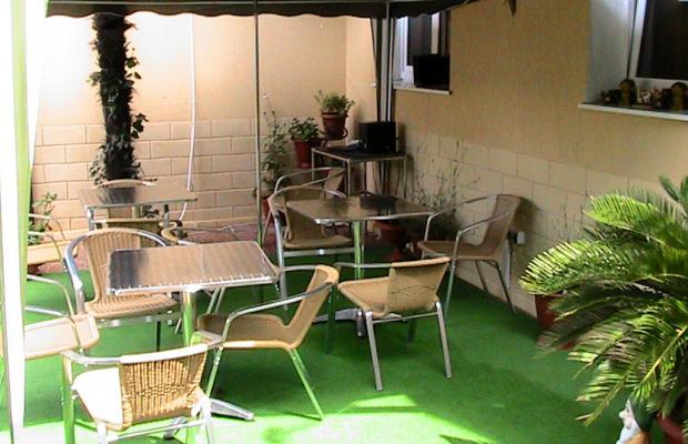 фотографии отеля АдлерОК (AdlerOK) изображение №3