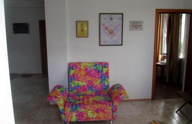 фото Вилла Камилла (Villa Kamilla) изображение №10