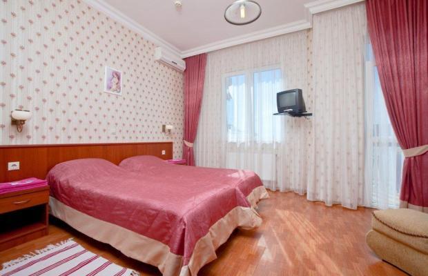 фото отеля ЛЭНСиС (Lensis) изображение №5