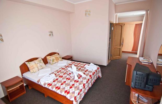 фотографии отеля Творческая Волна (Tvorcheskaya Volna) изображение №3