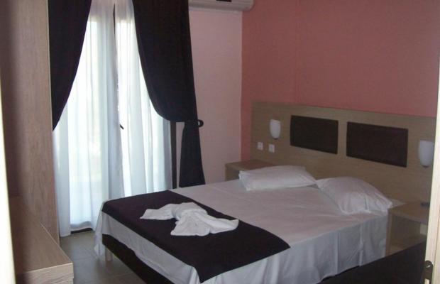 фото отеля Villa Vasiliadi изображение №37