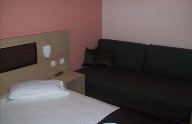 фото отеля Villa Vasiliadi изображение №25