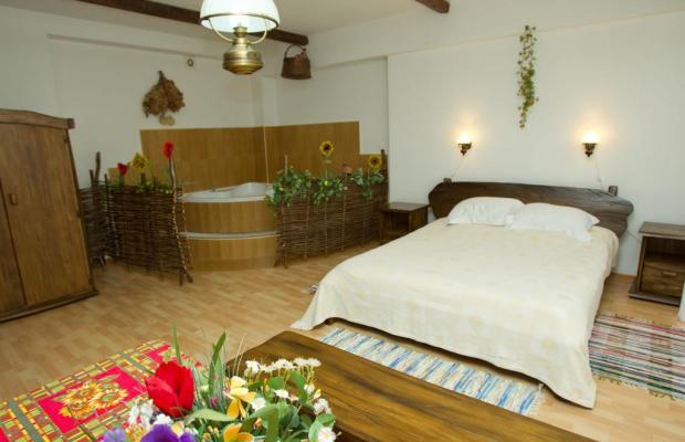 фотографии Сочи Бриз SPA-отель (Sochi Briz SPA-otel) изображение №24