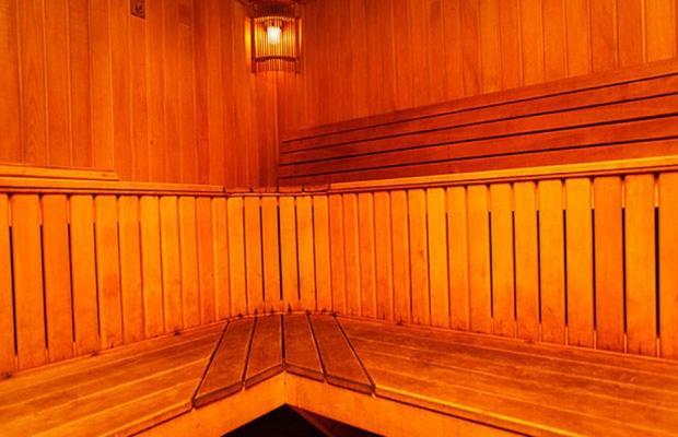 фотографии отеля Самара (Samara) изображение №11