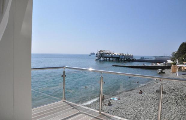 фото Sanremo изображение №10