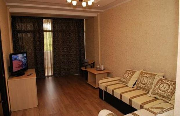 фото отеля Гостевой дом ФандоринЪ (Gostevoj dom Fandorin) изображение №21