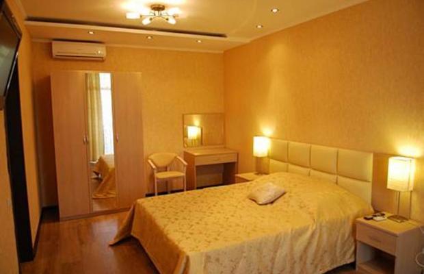 фото отеля Гостевой дом ФандоринЪ (Gostevoj dom Fandorin) изображение №13