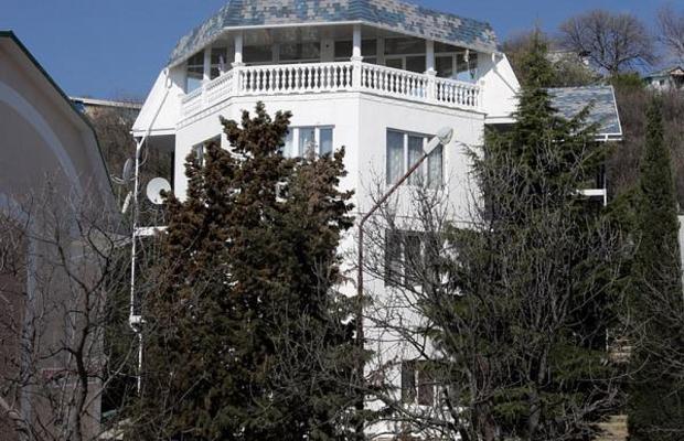 фотографии отеля Вилла Любимая (Villa Lyubimaya) изображение №35