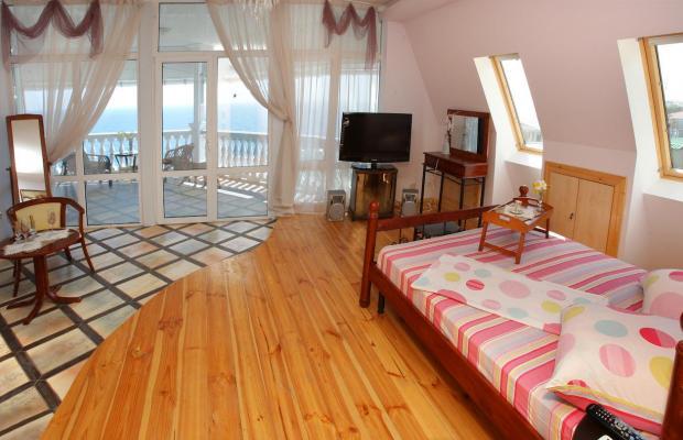 фото отеля Вилла Любимая (Villa Lyubimaya) изображение №13