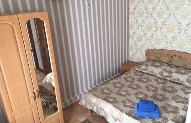 фото отеля Афродита (Afrodita) изображение №5