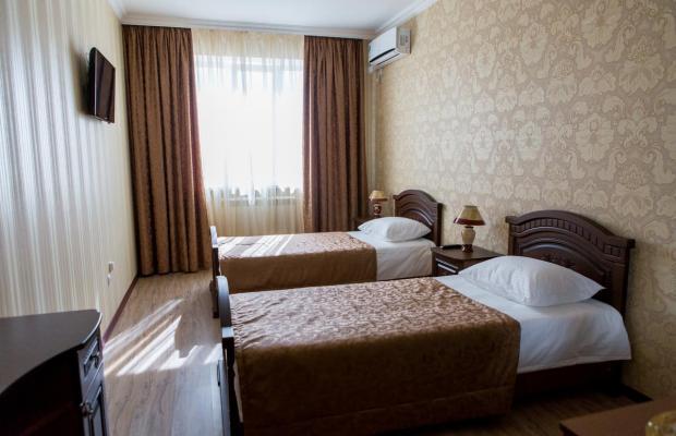 фото отеля Курортный (Kurortniy) изображение №33