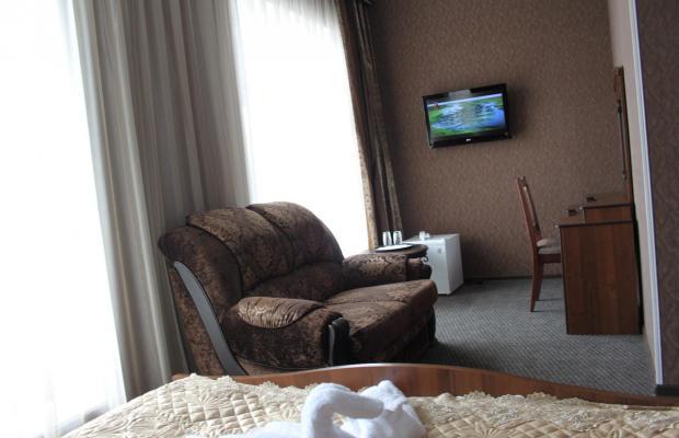 фото Апарт'с Хотел (Apart's Hotel) изображение №30