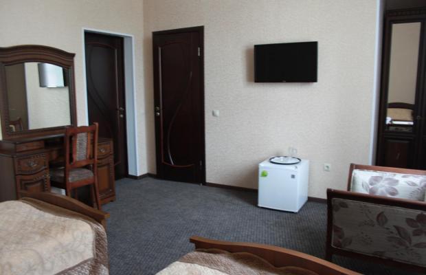 фото Апарт'с Хотел (Apart's Hotel) изображение №22