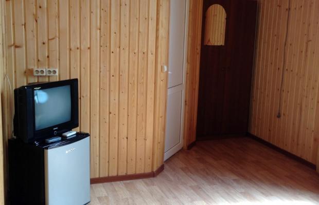 фото отеля Бриз изображение №5