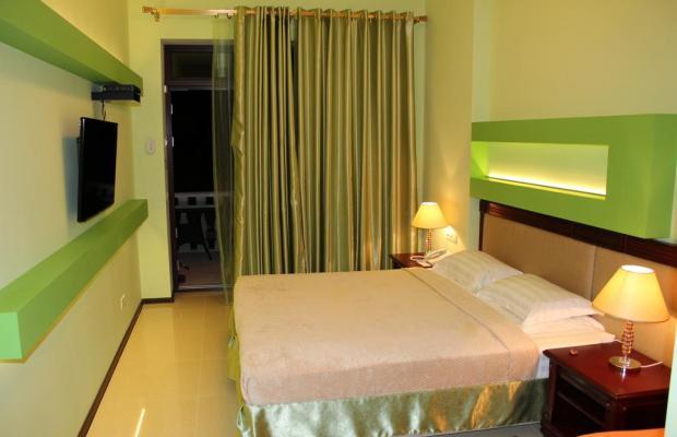 фото отеля Славянская Ладья (Slavyanskaya Ladya) изображение №21
