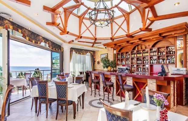 фотографии отеля Агора (Agora) изображение №43