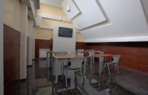 фотографии отеля Агора (Agora) изображение №23