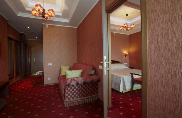 фотографии отеля Агора (Agora) изображение №19