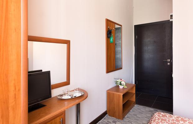 фото отеля Отель Радужный (Otel' Raduzhnyj) изображение №29