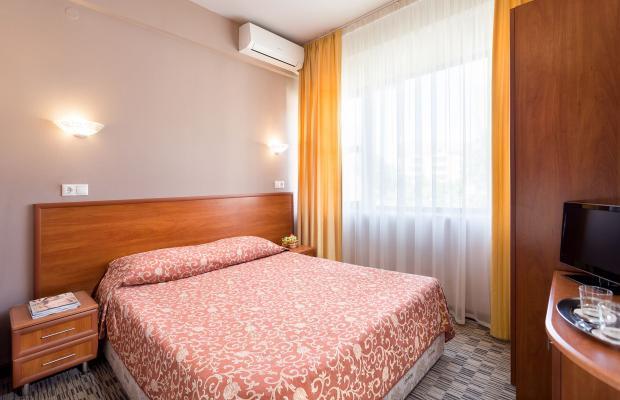 фотографии Отель Радужный (Otel' Raduzhnyj) изображение №24
