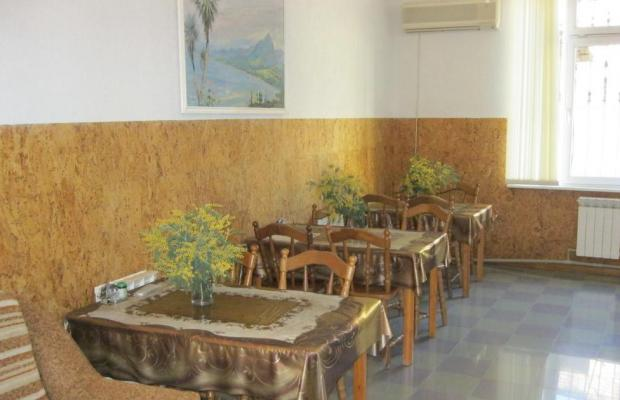 фото отеля Рица (Rica) изображение №25