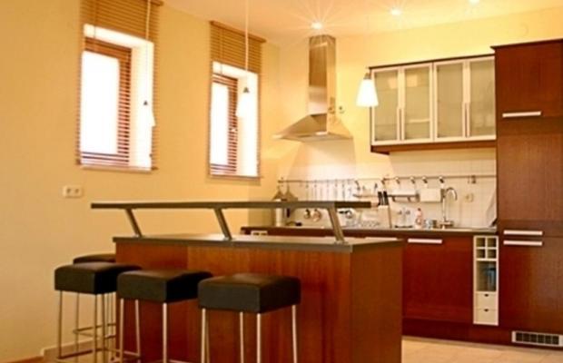 фото отеля Катерина-Альпик (Katerina-Alpik) изображение №29