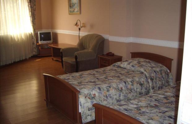 фото отеля Катюша (Katusha) изображение №37
