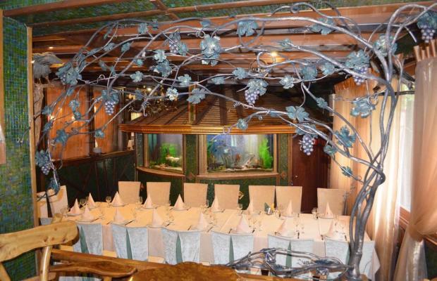 фото отеля Катюша (Katusha) изображение №21