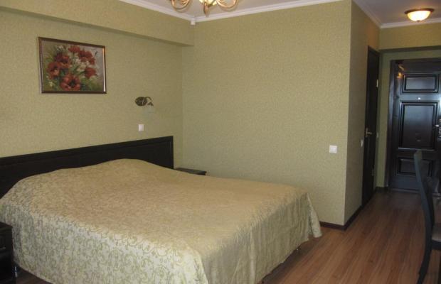 фото отеля Гостевой Дом АКС (Gostevoj Dom AKS) изображение №13