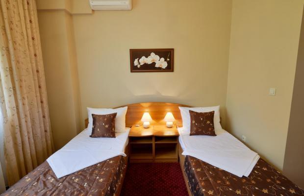 фото Romanov Hotel Sochi (ex. Дельта-Сочи) изображение №22