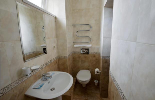 фотографии отеля Romanov Hotel Sochi (ex. Дельта-Сочи) изображение №19