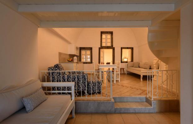 фото отеля Agnadema Apartments изображение №77