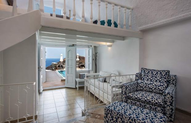 фотографии Agnadema Apartments изображение №72