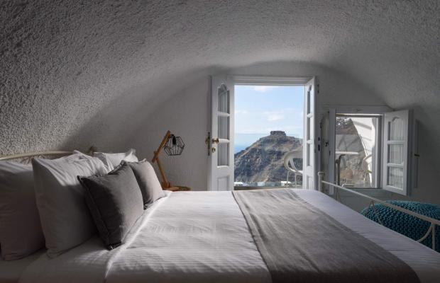 фото отеля Agnadema Apartments изображение №69