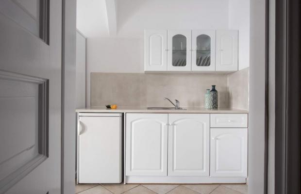фотографии Agnadema Apartments изображение №56