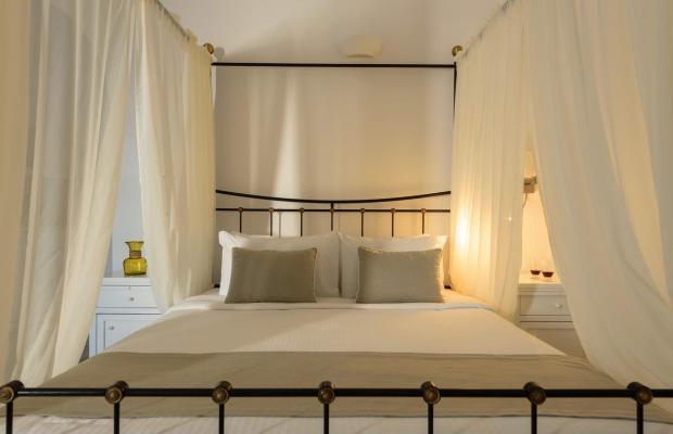 фотографии отеля Agnadema Apartments изображение №55
