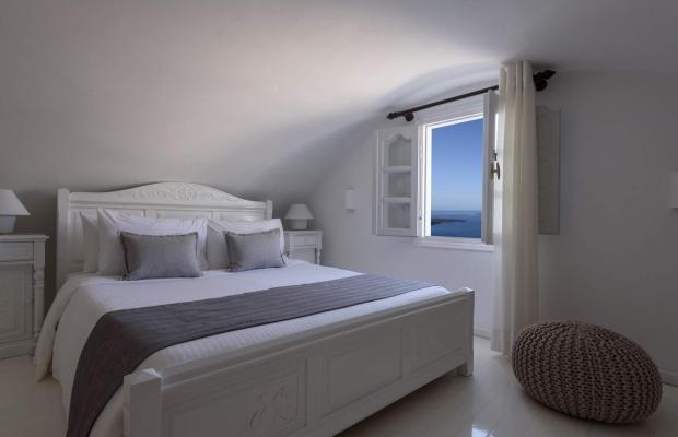 фотографии отеля Agnadema Apartments изображение №51