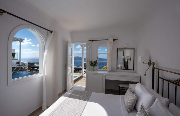 фото Agnadema Apartments изображение №42