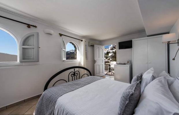 фото Agnadema Apartments изображение №38
