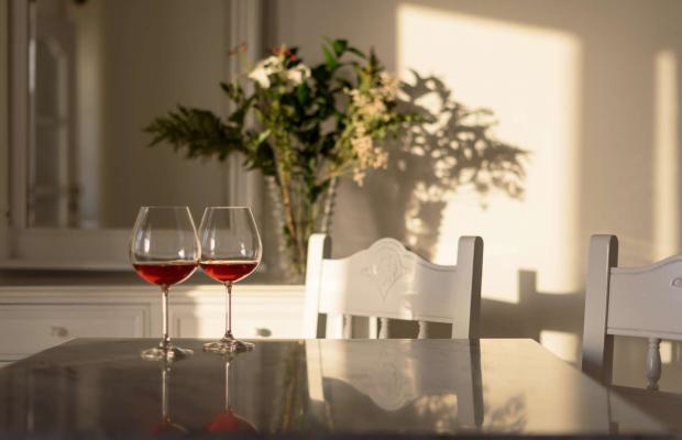 фото отеля Agnadema Apartments изображение №29