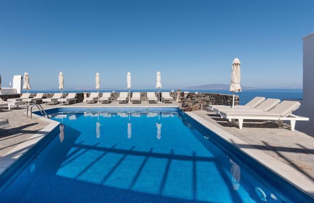 фото отеля Agnadi Villa изображение №1