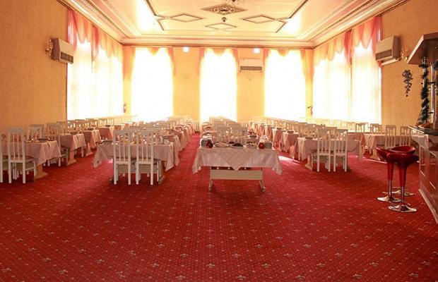 фотографии отеля Здоровье (Zdorove) изображение №3