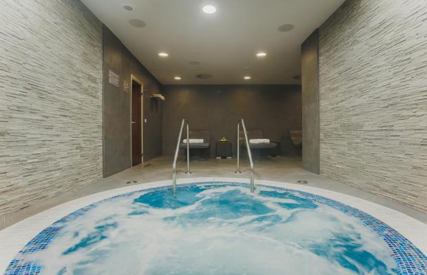 фотографии Swissotel Resort Сочи Камелия (ex. Пансионат «Интурист») изображение №8