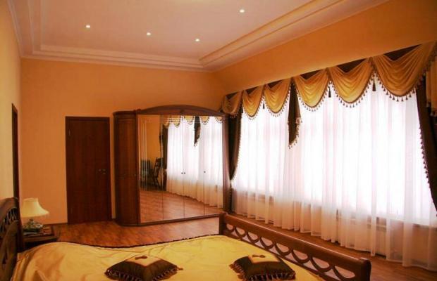 фотографии отеля Княжна Мери (Knyazhna Meri) изображение №7