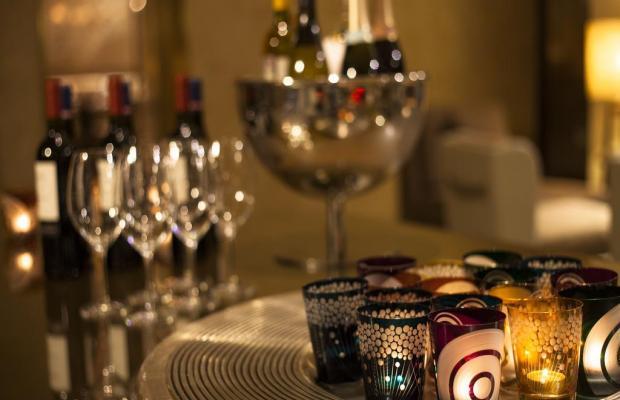 фото отеля Hyatt Regency Sochi изображение №33