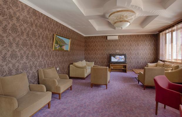 фотографии отеля Райда (Rayda) изображение №31
